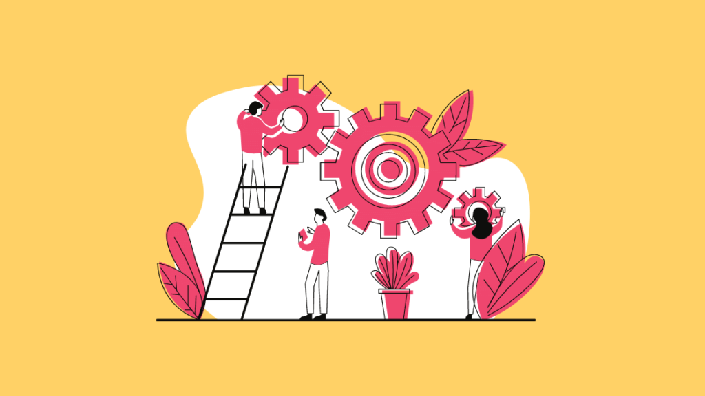Comment faire apparaitre son entreprise de nettoyage en première page sur Google en 2020 ?