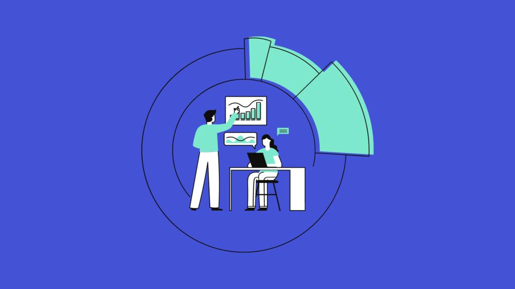 6 étapes pour créer la fiche Google My Business de votre entreprise de nettoyage